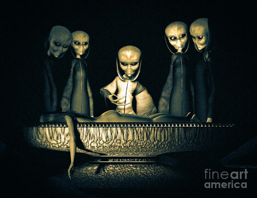 alien-autopsy-alien-abduction-bob-orsillo