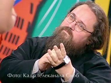 a_kuraev_breguet