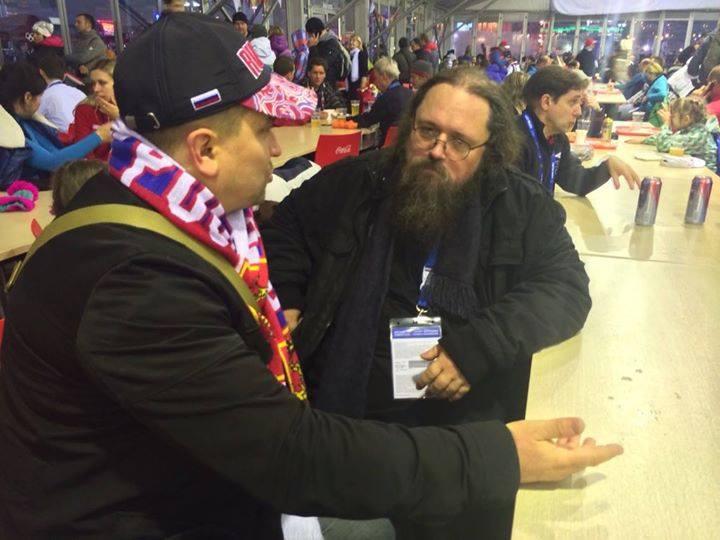 http://ic.pics.livejournal.com/diak_kuraev/17549268/130719/130719_original.jpg
