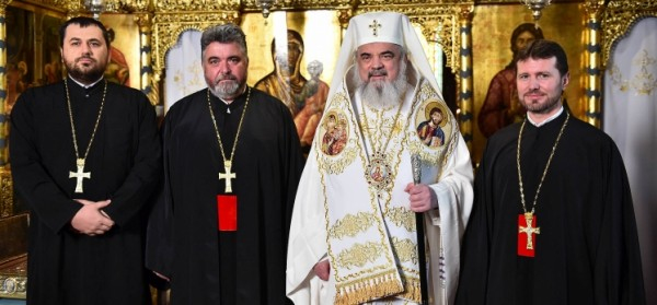 духовники2