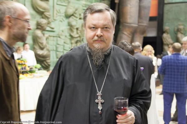 http://ic.pics.livejournal.com/diak_kuraev/17549268/255852/255852_600.jpg