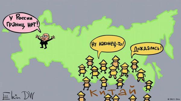 """""""Путин предлагал Джемилеву отпустить сына еще в 2014 году и въезд в оккупированный Крым в обмен на лояльность"""", - Ирина Геращенко - Цензор.НЕТ 140"""
