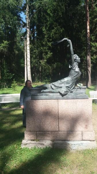 http://diak-kuraev.livejournal.com/