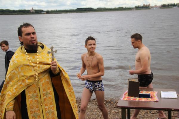 https://ic.pics.livejournal.com/diak_kuraev/17549268/646858/646858_600.jpg