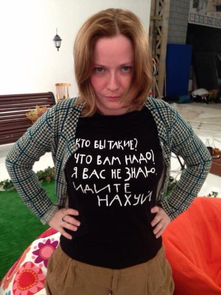 https://ic.pics.livejournal.com/diak_kuraev/17549268/663672/663672_600.jpg