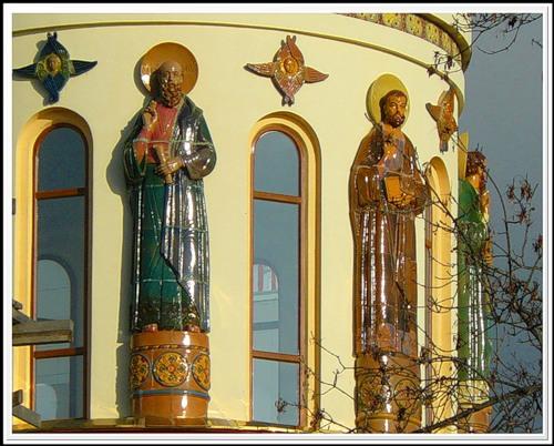 владмирский храм2