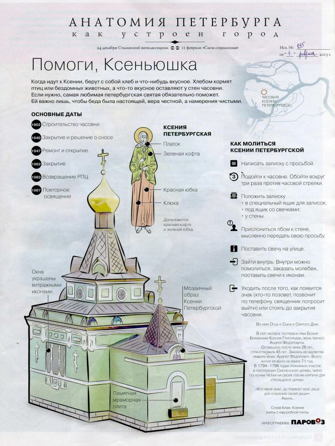 ксения812-2