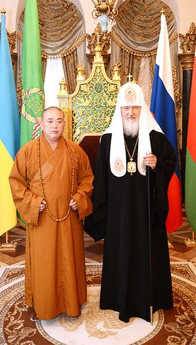 http://ic.pics.livejournal.com/diak_kuraev/17549268/99624/99624_original.jpg