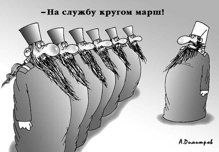 35720611_filial_KGB
