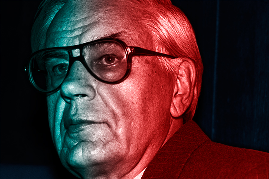 Идеология и страна: памяти Игоря Шафаревича