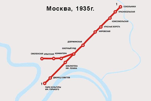 mosmap_1935-2011.gif