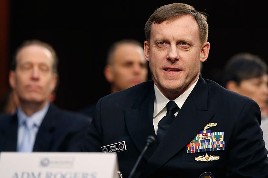 Юрий Бялый о возможных перестановках в военно-разведывательной элите США