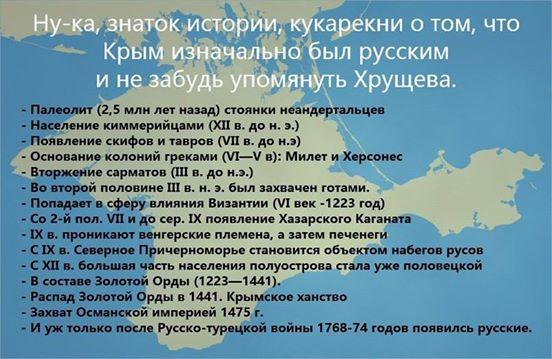 10153822_539748669476765_1717692130_n