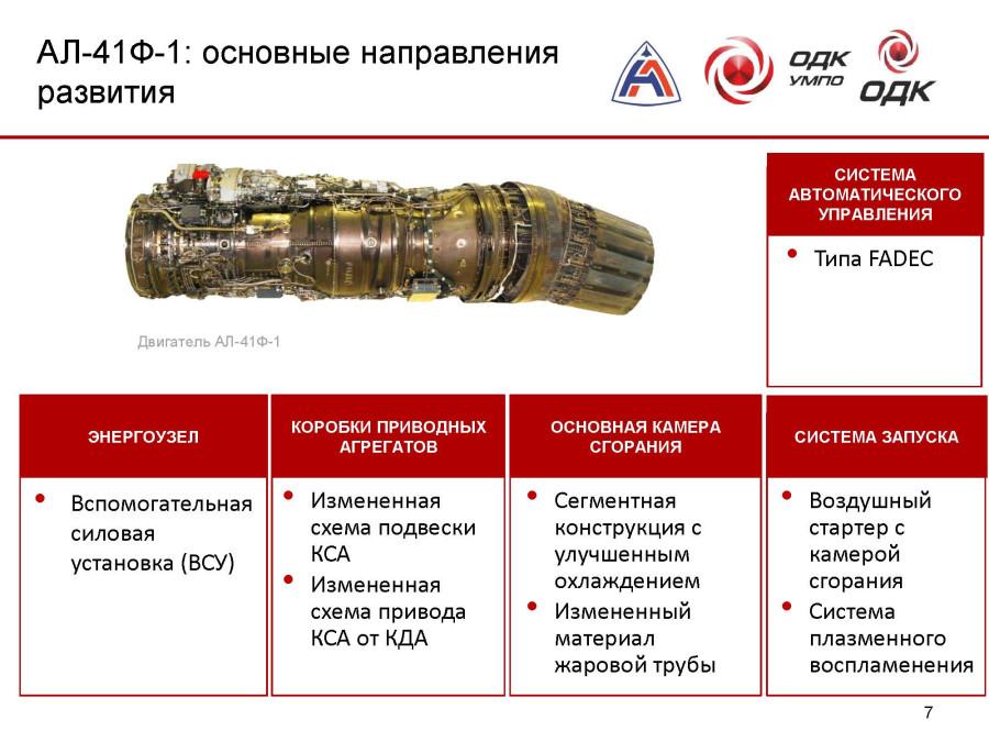 https://ic.pics.livejournal.com/diana_mihailova/78277673/1038832/1038832_900.jpg