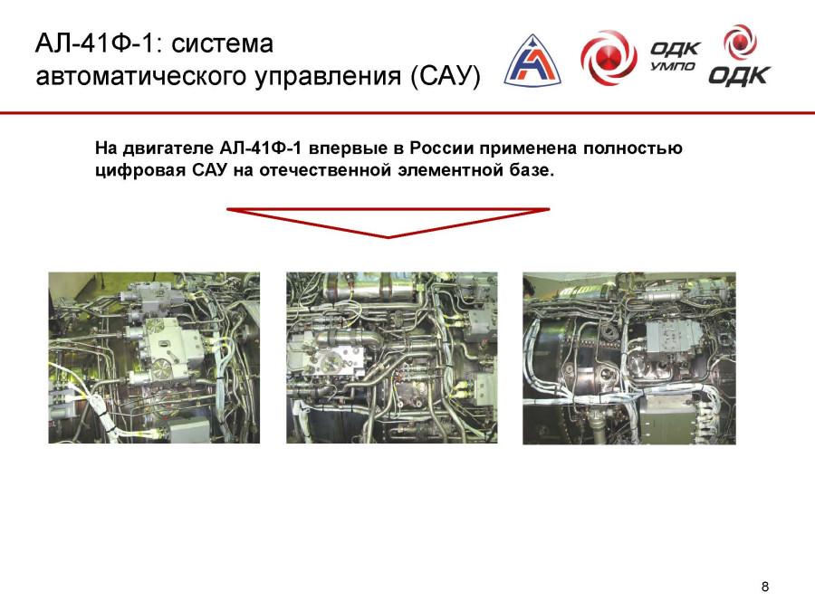 https://ic.pics.livejournal.com/diana_mihailova/78277673/1038935/1038935_900.jpg