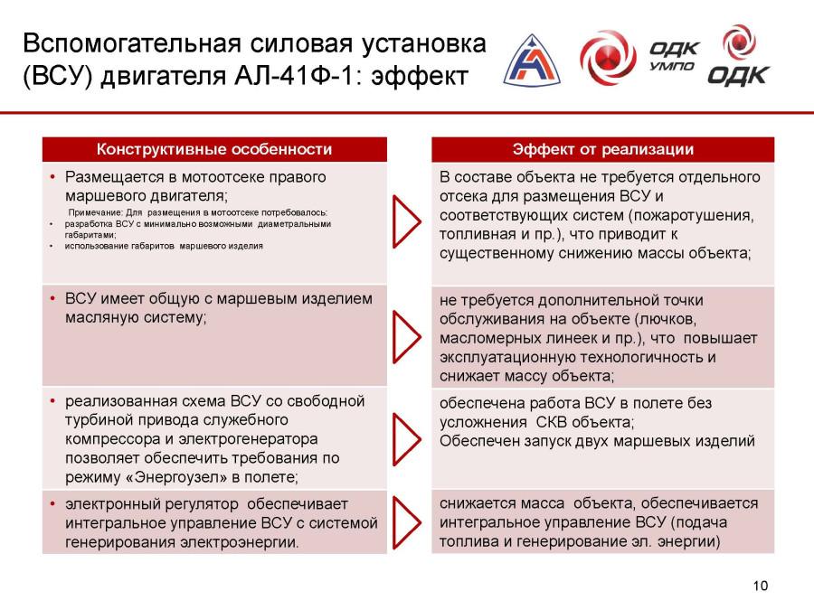 https://ic.pics.livejournal.com/diana_mihailova/78277673/1039569/1039569_900.jpg