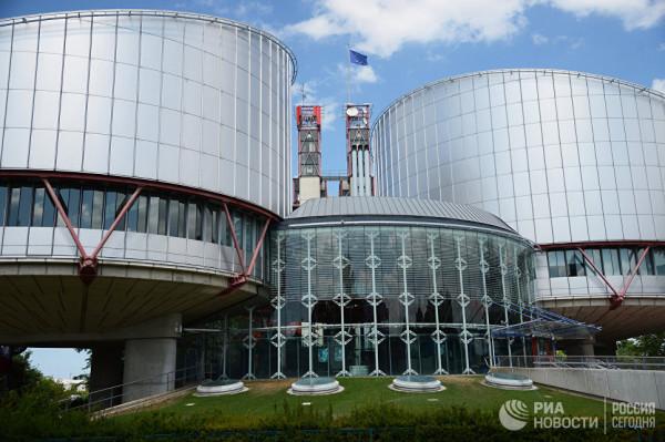 ЕСПЧ осудил Польшу за эксгумацию жертв крушения Ту-154М под Смоленском