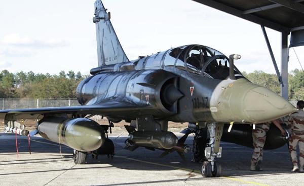 Le Monde: Продажа оружия Саудовской Аравии ставит Европу в неловкое положение