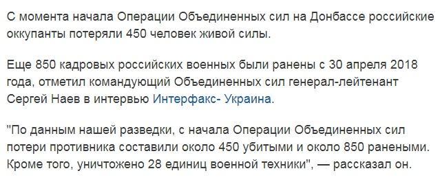 https://ic.pics.livejournal.com/diana_mihailova/78277673/1558431/1558431_900.jpg