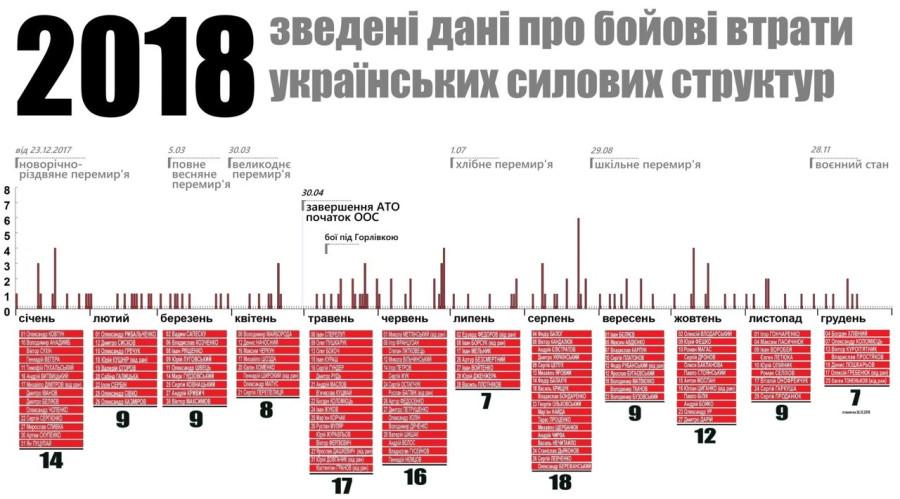 https://ic.pics.livejournal.com/diana_mihailova/78277673/1569165/1569165_900.jpg