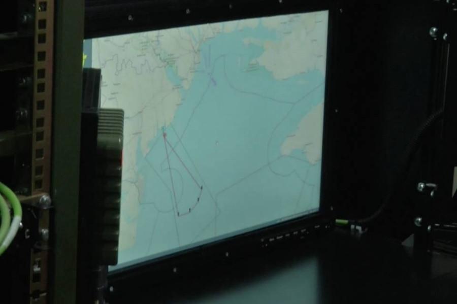 اوكرانيا باتت جاهزه لانتاج صاروخ الكروز Neptune المضاد للسفن  1638403_900