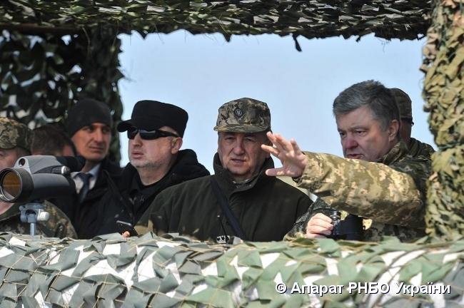 اوكرانيا باتت جاهزه لانتاج صاروخ الكروز Neptune المضاد للسفن  1641477_900