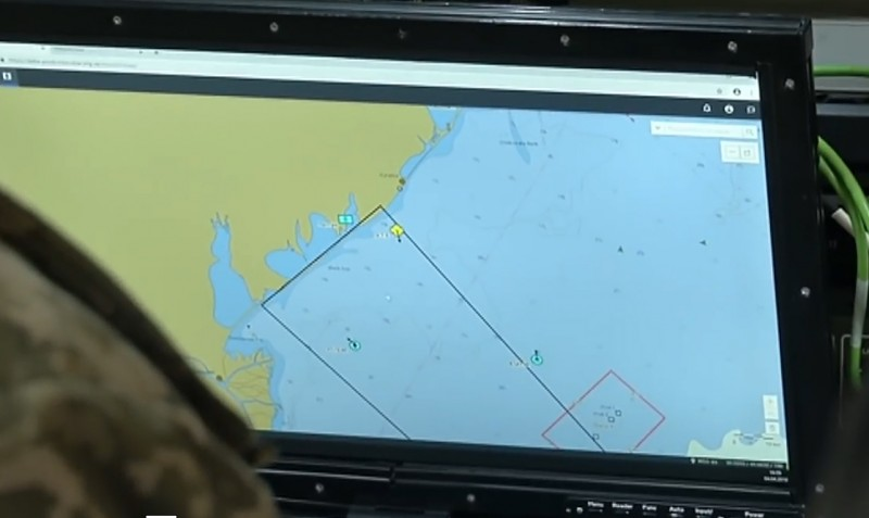 اوكرانيا باتت جاهزه لانتاج صاروخ الكروز Neptune المضاد للسفن  1642615_900