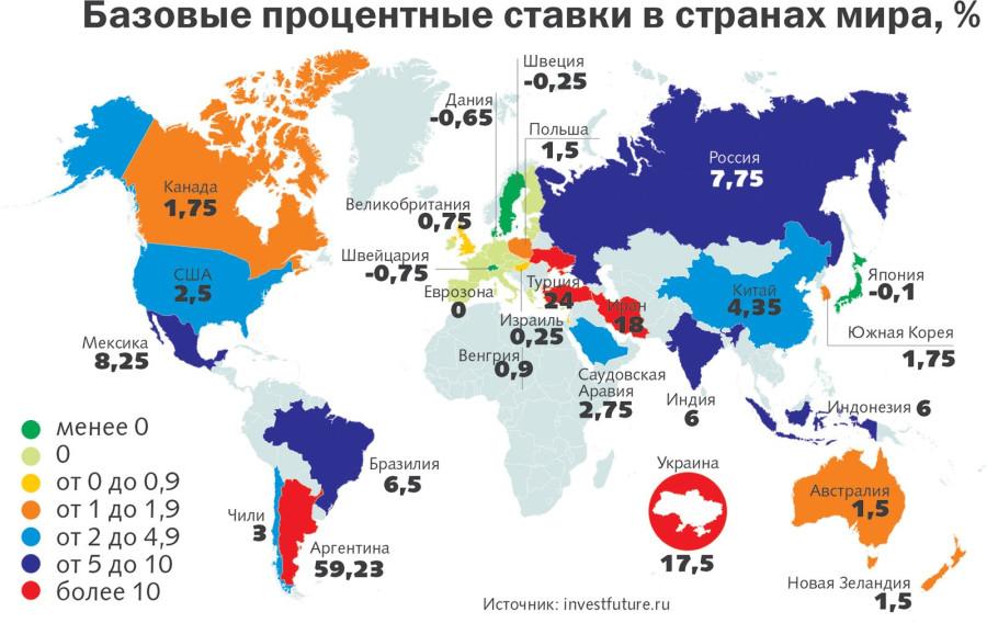 https://ic.pics.livejournal.com/diana_mihailova/78277673/1866749/1866749_900.jpg
