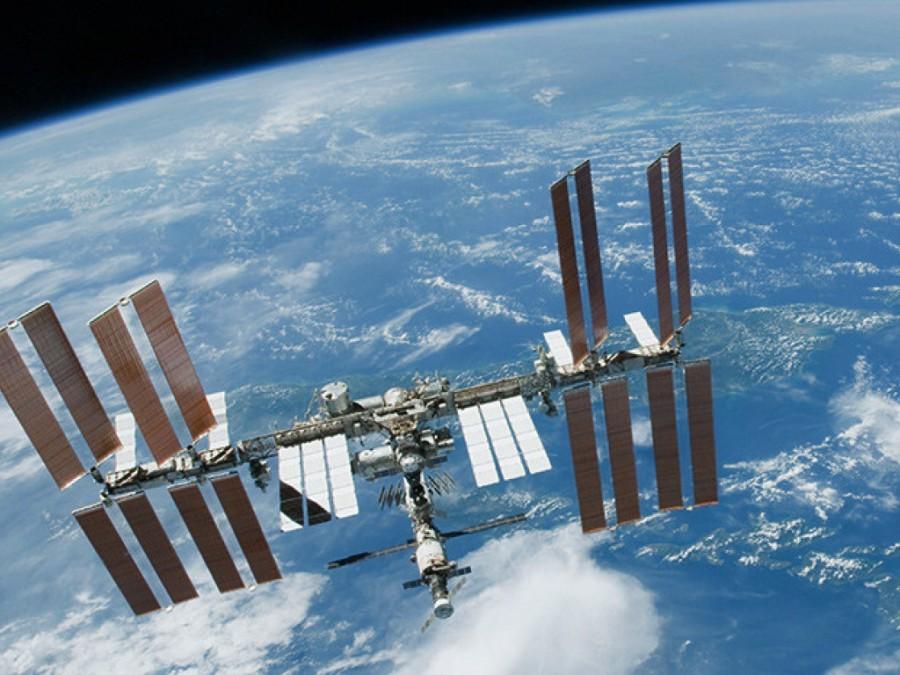Причина нестыковки космического корабля Союз МС-14 с МКС- сбой аппаратуры