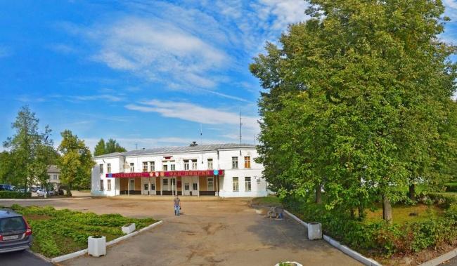 На специальном объекте Роскосмоса при попытке проникновения задержаны 14
