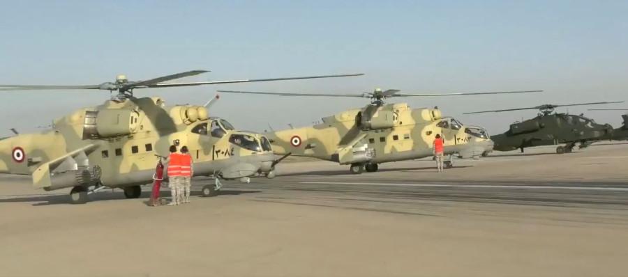 Mil Mi-24 Hind - Page 13 3441042_900