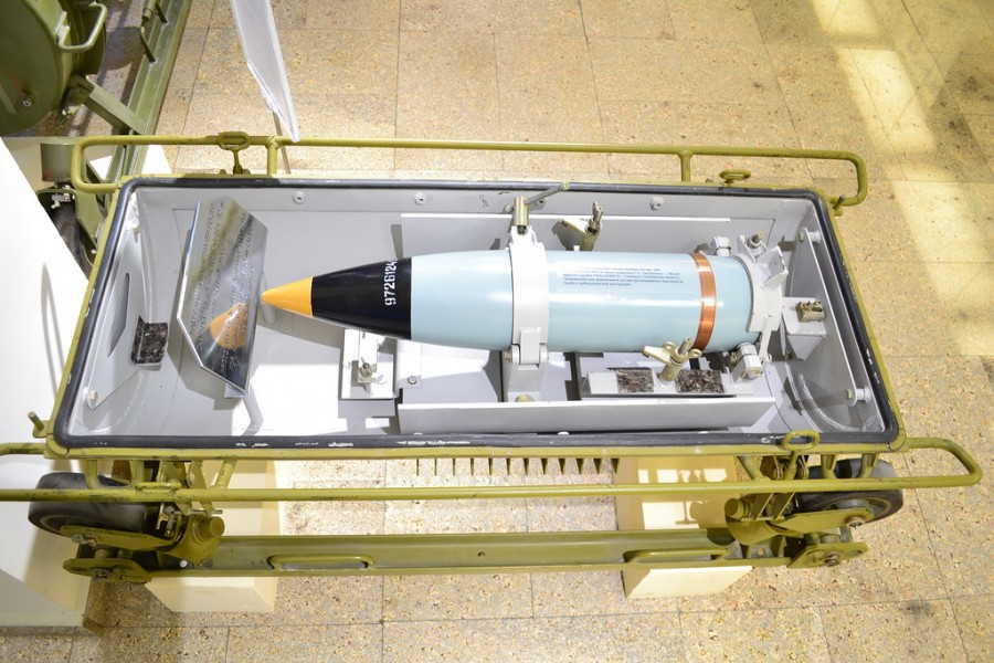 Russian Gun Artillery: Discussion Thread - Page 14 3464204_900