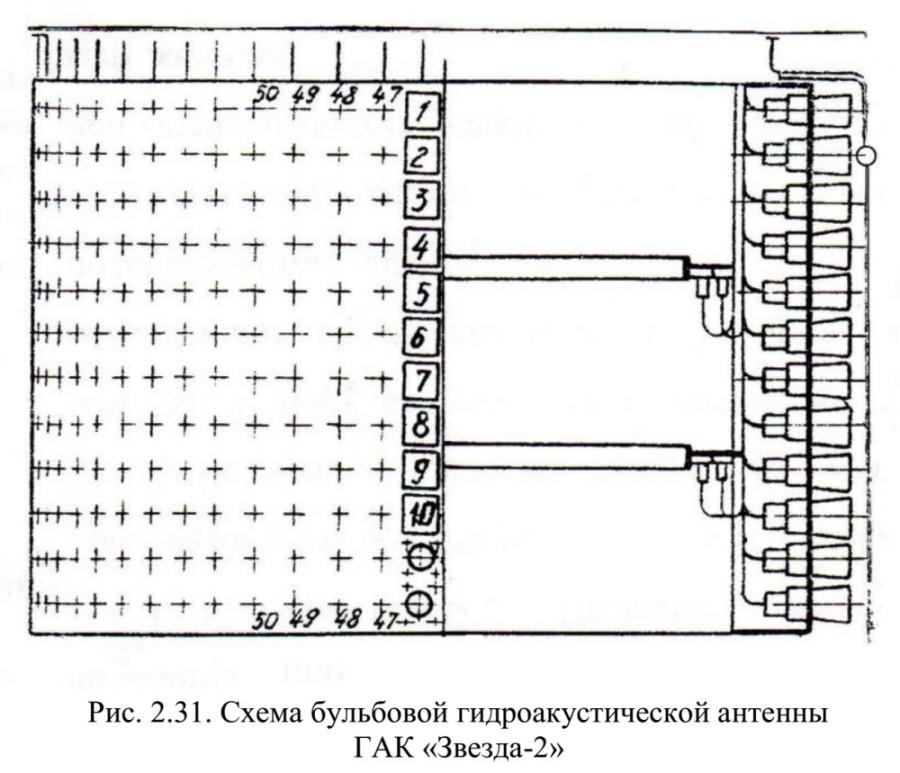 https://ic.pics.livejournal.com/diana_mihailova/78277673/3621186/3621186_900.jpg