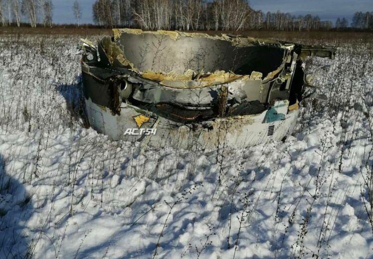 Аварийная посадка Ан-124-100 Руслан борт RA-82042 авиакомпании «Волгa-Днепр»