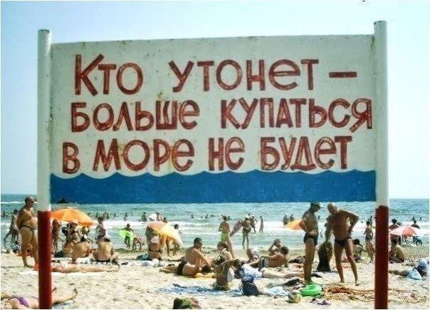 https://ic.pics.livejournal.com/diana_mihailova/78277673/5787168/5787168_900.jpg