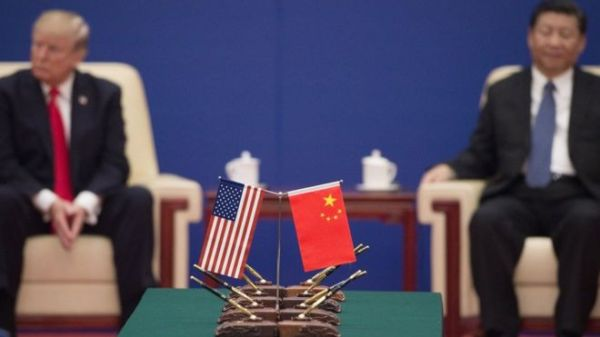 Как противостоять Пекину: китайская стратегия не предполагает войны на уничтожение в войнах XXI века