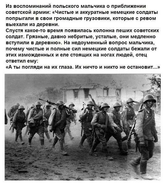 https://ic.pics.livejournal.com/diana_mihailova/78277673/6200463/6200463_900.jpg