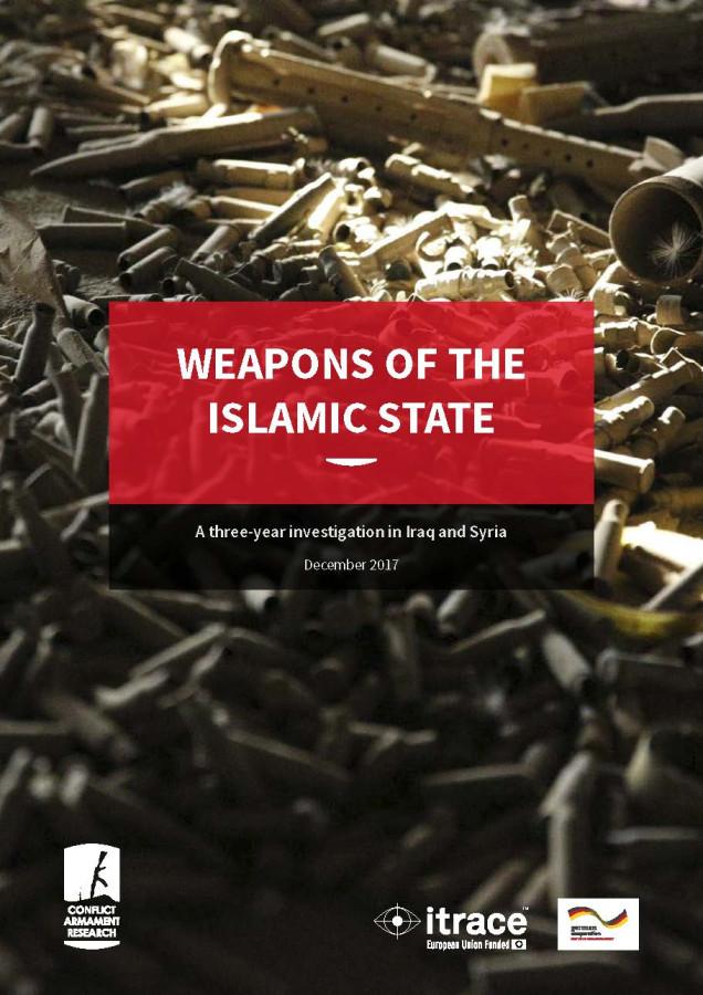 ebook Bin Laden Demise as Seen