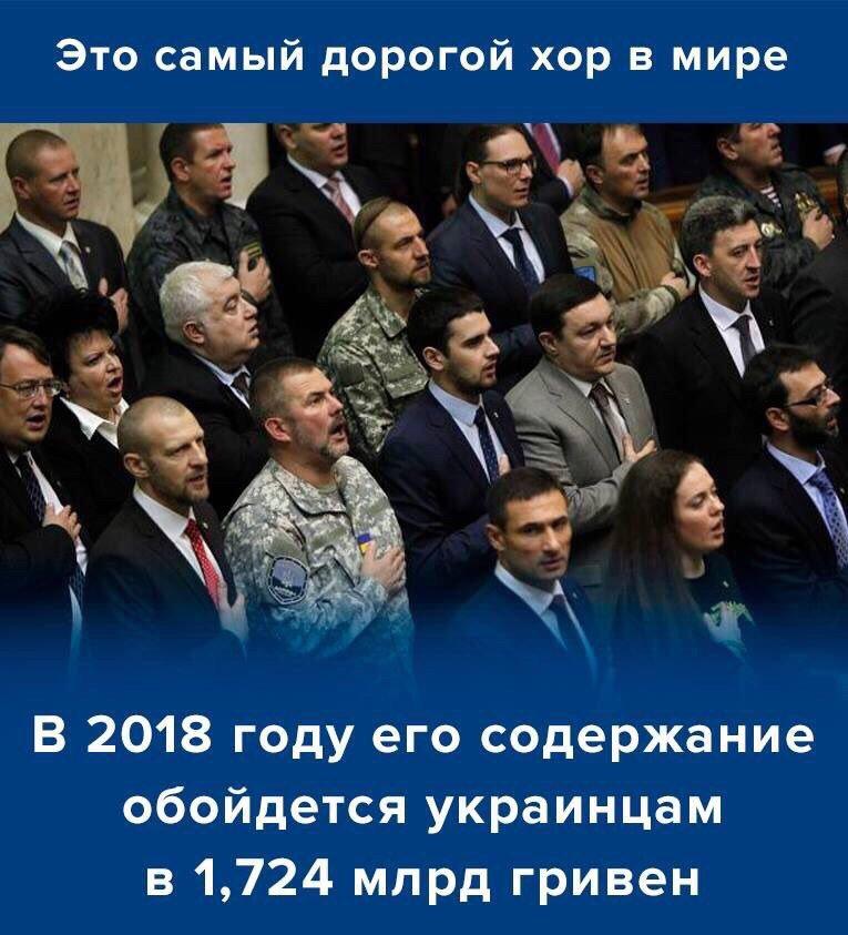 https://ic.pics.livejournal.com/diana_mihailova/78277673/751143/751143_900.jpg