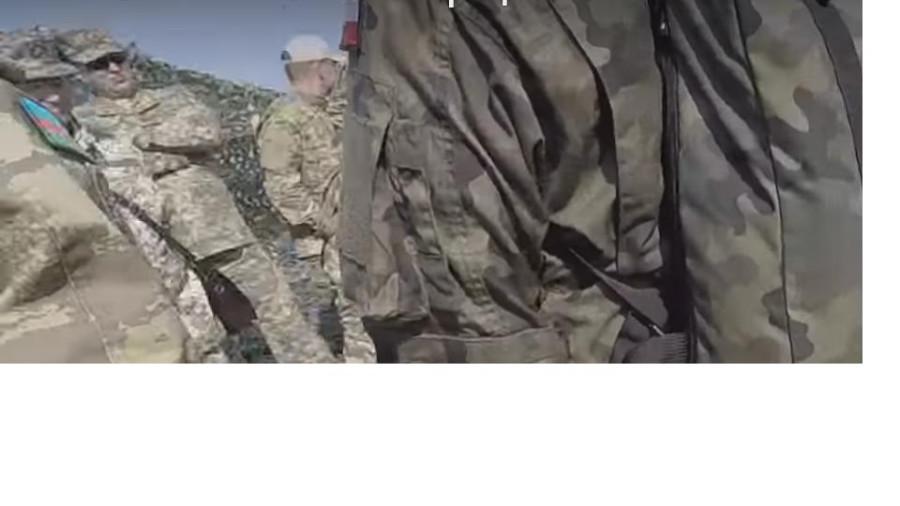 На Украине завершены государственные испытания ракетного комплекса «Вільха» Украины, «Вільха», испытаний, «Луч», ракеты, атташе, стран, часть, Ракетная, человек, выпущена, полета, Атташе, траектории, коррекции, Китая, микродвигателей, рулибатарея, Газодинамические, сообщил