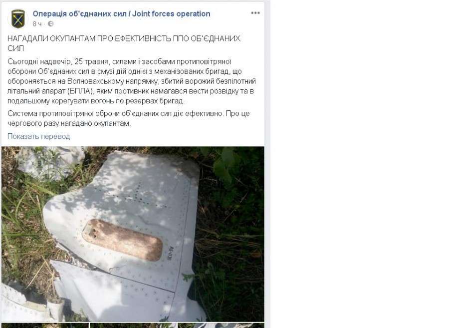 https://ic.pics.livejournal.com/diana_mihailova/78277673/851342/851342_900.jpg