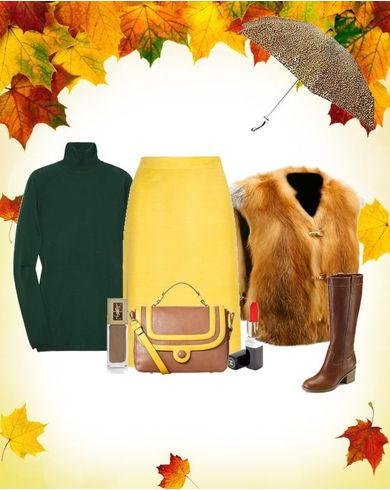 Осенняя Одежда Дешево Доставка