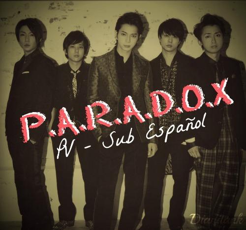 paradoxljdiario2