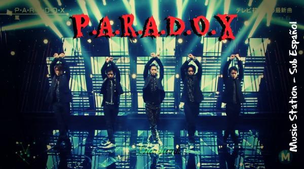 paradoxxlj2