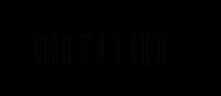 diatonica.ru