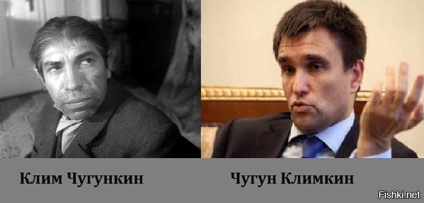 https://ic.pics.livejournal.com/dibenko_pavel/84416489/22799/22799_900.jpg