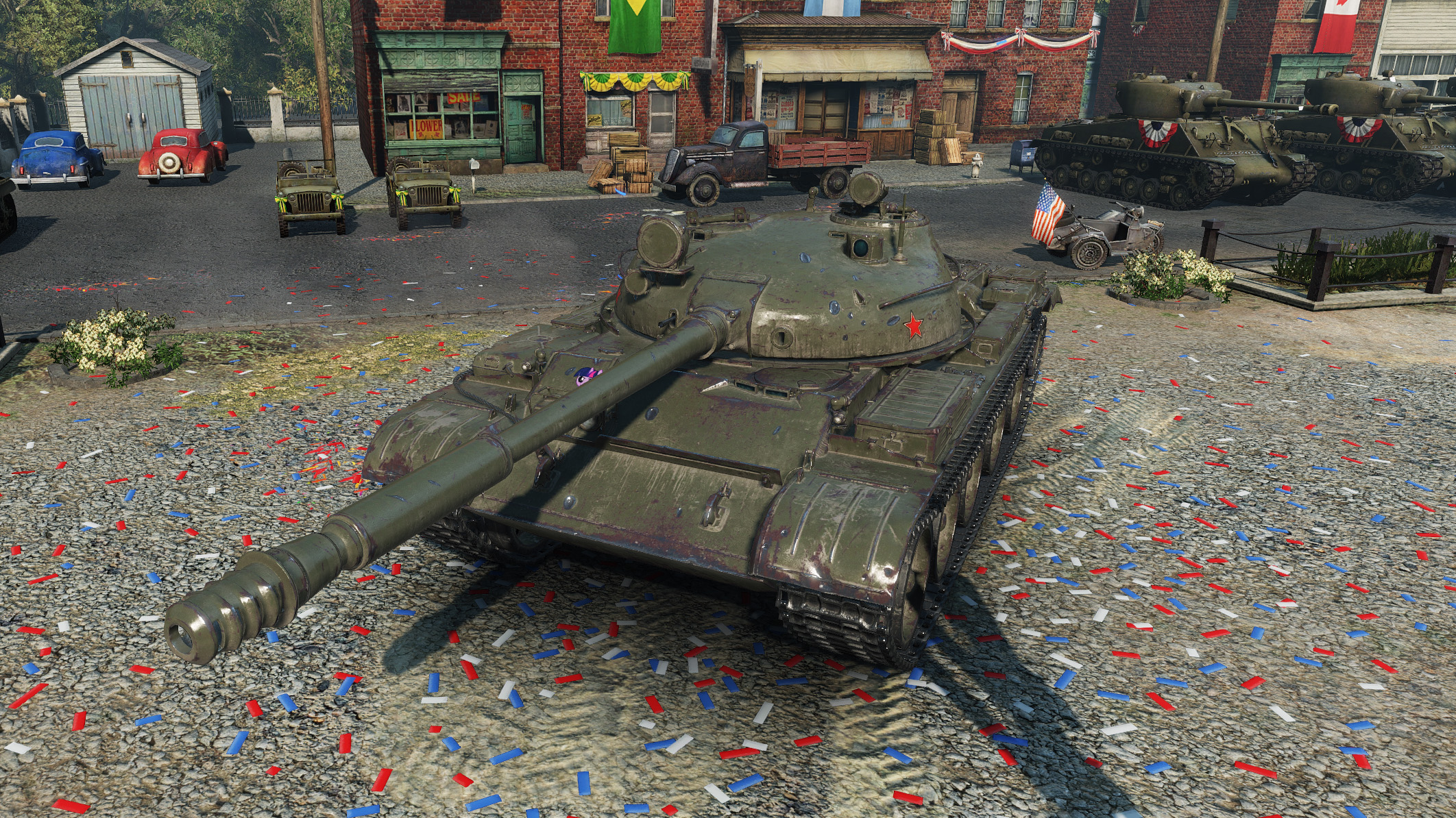фото танков world of tanks для ютуба