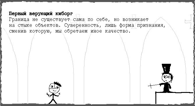 zRKB0m2CM3g
