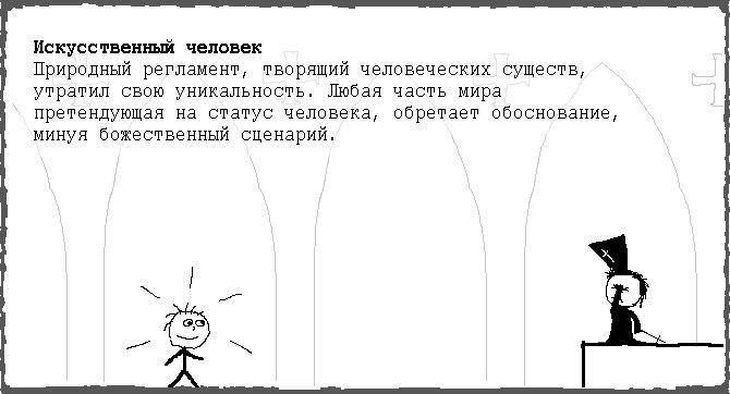 uXNOb-8ZsEw