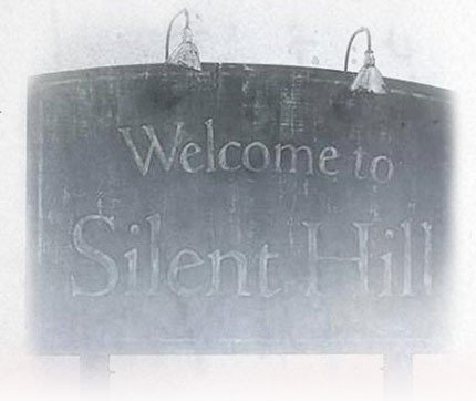 silent_hill-1
